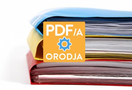 VEP PDF Foto