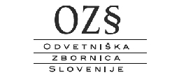 logo_urejeni-18