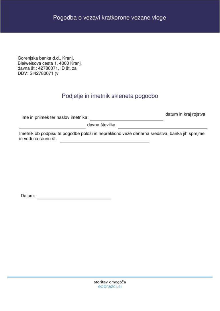 pogodba_preview-page-001