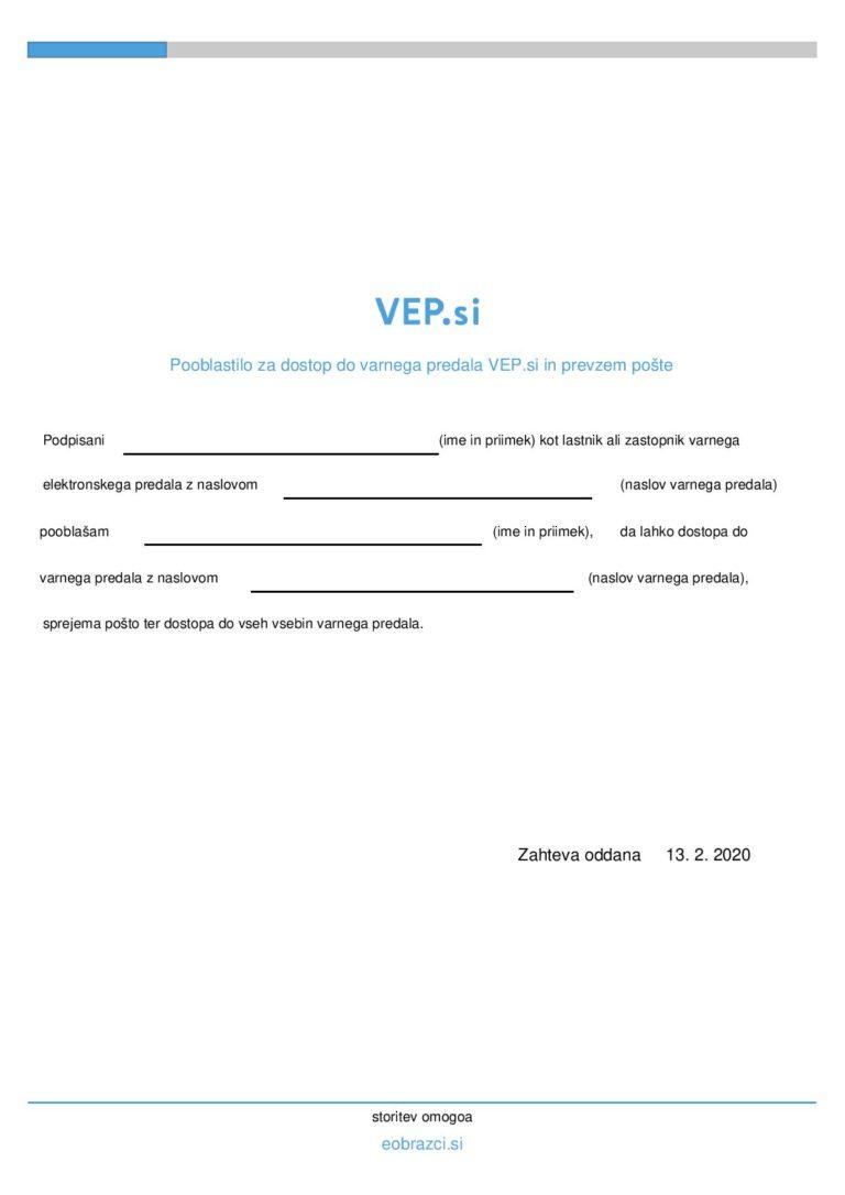 test-e-form_2-page-001